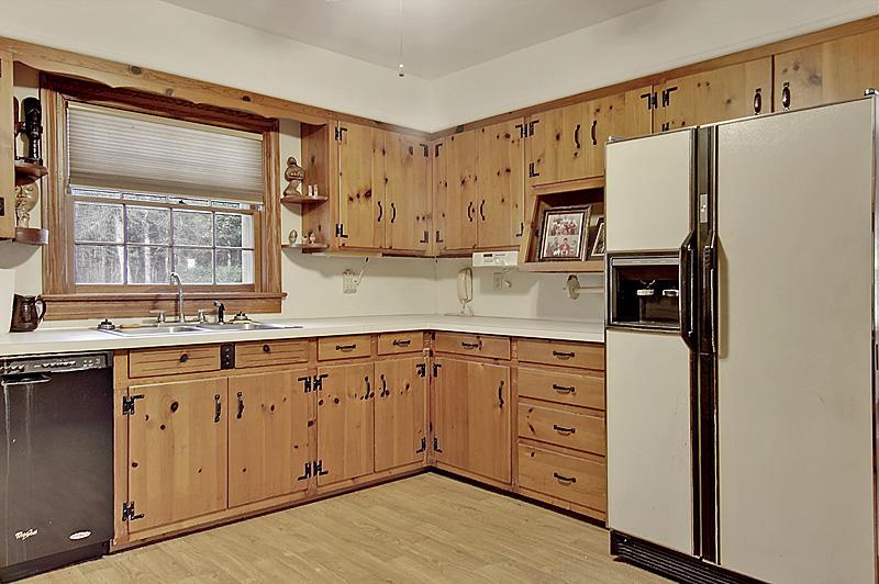 Highland Park Homes For Sale - 6323 Murray, Hanahan, SC - 17