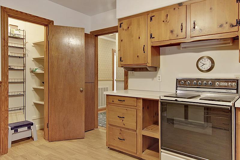 Highland Park Homes For Sale - 6323 Murray, Hanahan, SC - 18