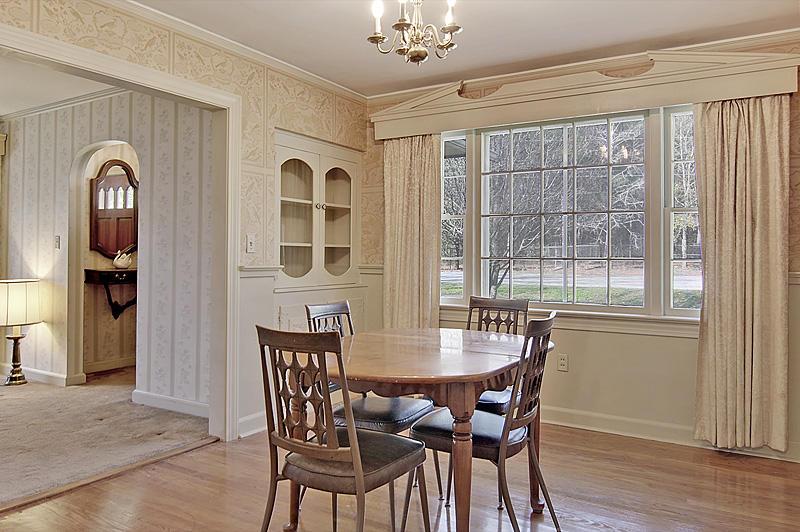 Highland Park Homes For Sale - 6323 Murray, Hanahan, SC - 14