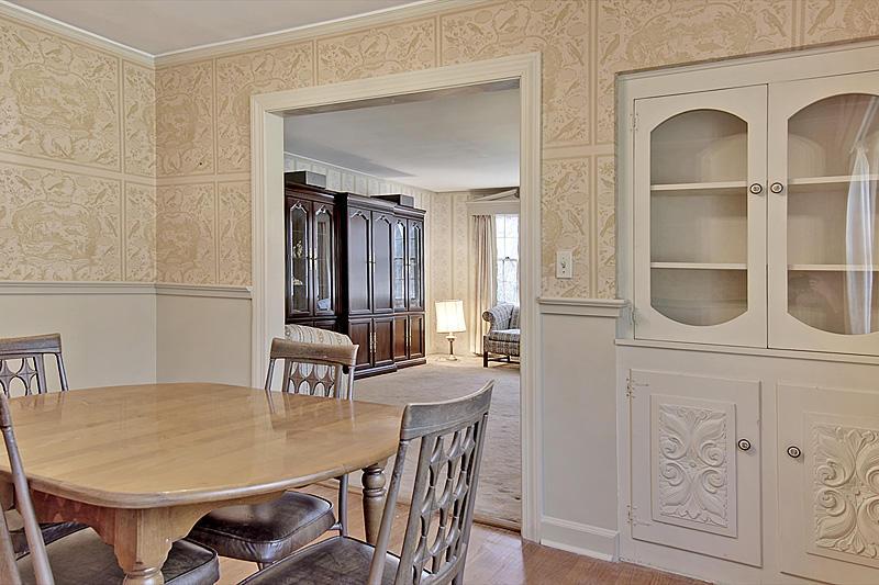Highland Park Homes For Sale - 6323 Murray, Hanahan, SC - 15