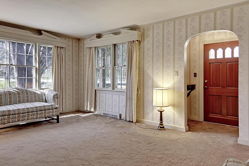 Highland Park Homes For Sale - 6323 Murray, Hanahan, SC - 11