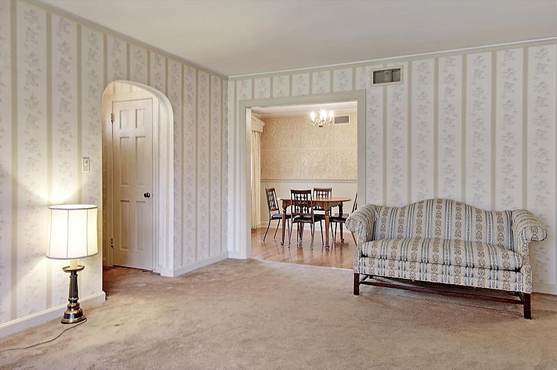 Highland Park Homes For Sale - 6323 Murray, Hanahan, SC - 12