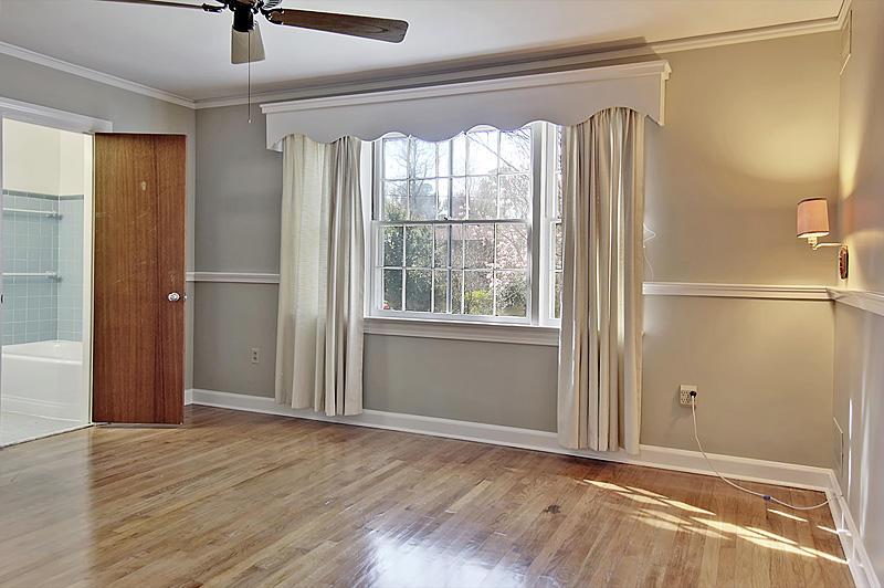 Highland Park Homes For Sale - 6323 Murray, Hanahan, SC - 21