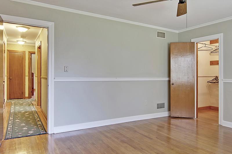 Highland Park Homes For Sale - 6323 Murray, Hanahan, SC - 22
