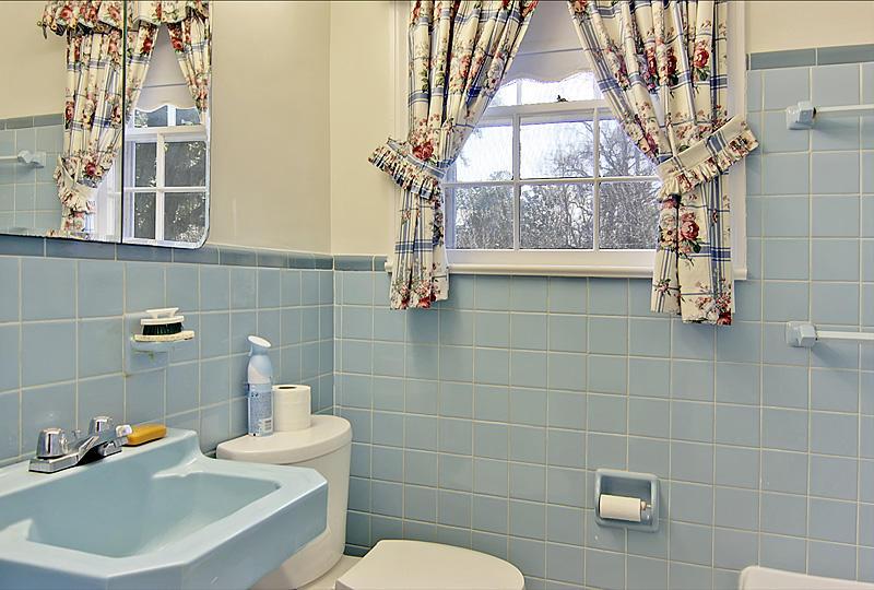 Highland Park Homes For Sale - 6323 Murray, Hanahan, SC - 24