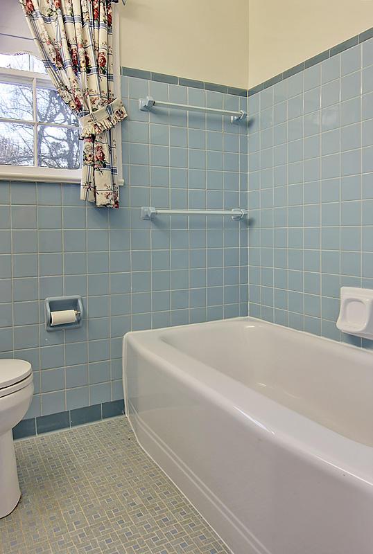 Highland Park Homes For Sale - 6323 Murray, Hanahan, SC - 23