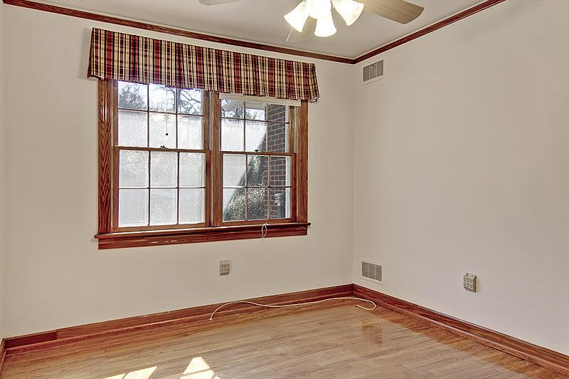 Highland Park Homes For Sale - 6323 Murray, Hanahan, SC - 25