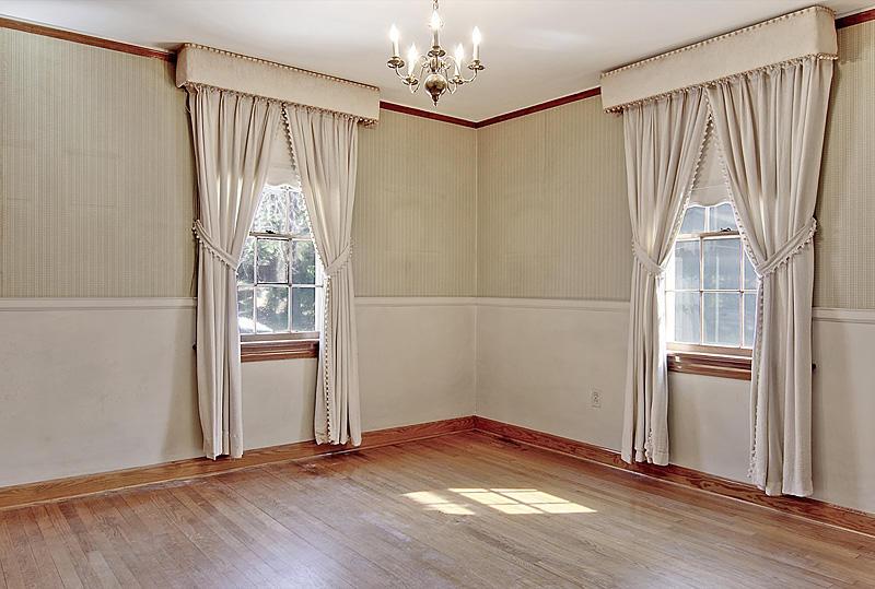 Highland Park Homes For Sale - 6323 Murray, Hanahan, SC - 19