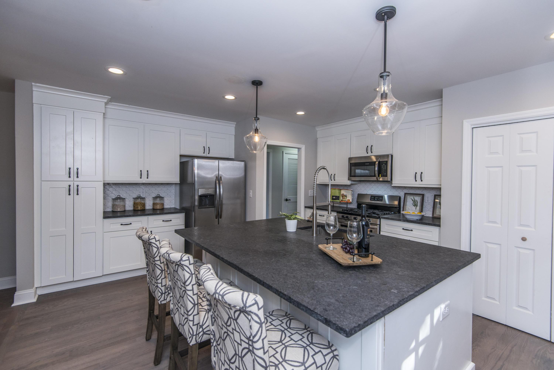 Ask Frank Real Estate Services - MLS Number: 19004376