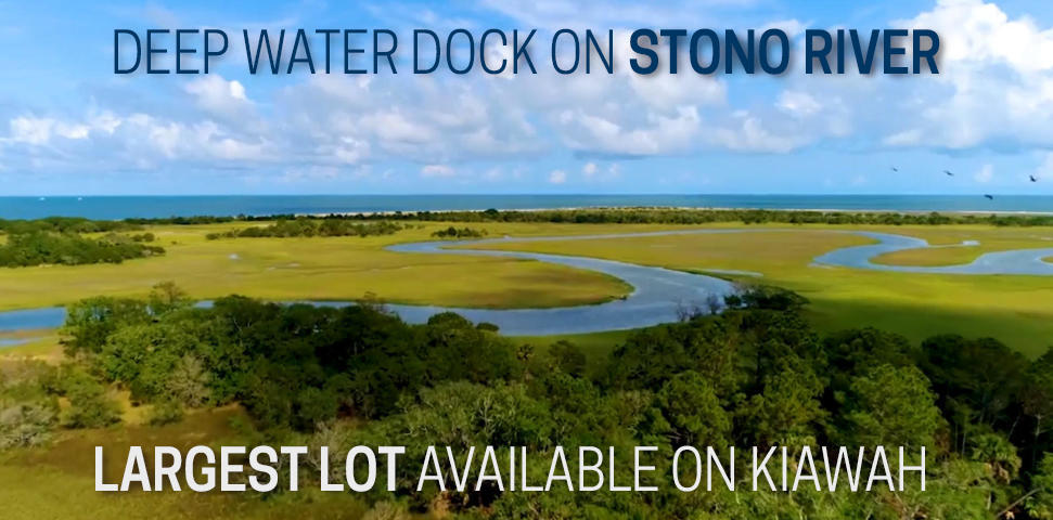 Kiawah Island Homes For Sale - 248 Eagle Point, Kiawah Island, SC - 16