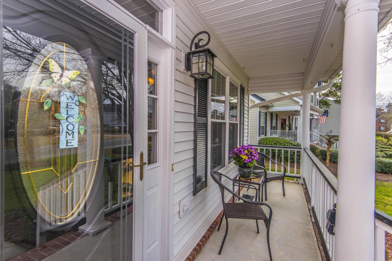 Ashborough Homes For Sale - 2026 Thornhill, Summerville, SC - 30