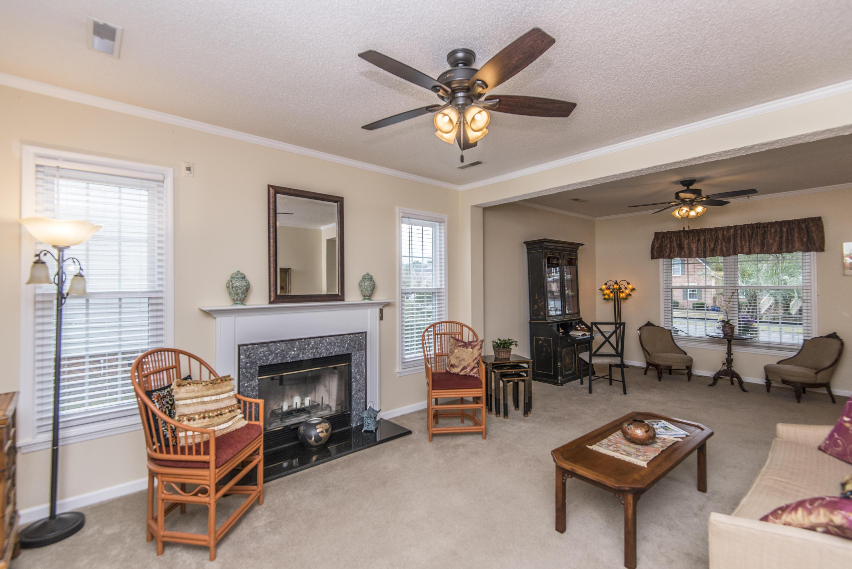 Ashborough Homes For Sale - 2026 Thornhill, Summerville, SC - 34