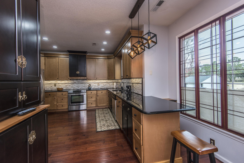 Ashborough Homes For Sale - 2026 Thornhill, Summerville, SC - 36