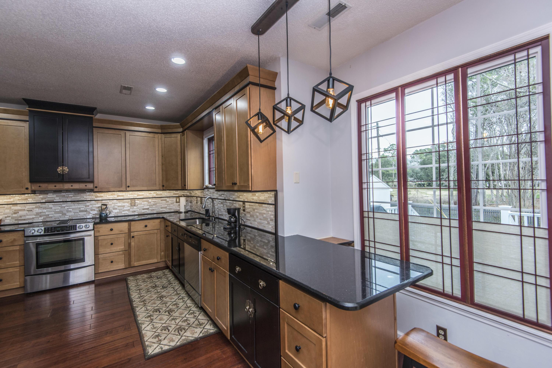 Ashborough Homes For Sale - 2026 Thornhill, Summerville, SC - 38