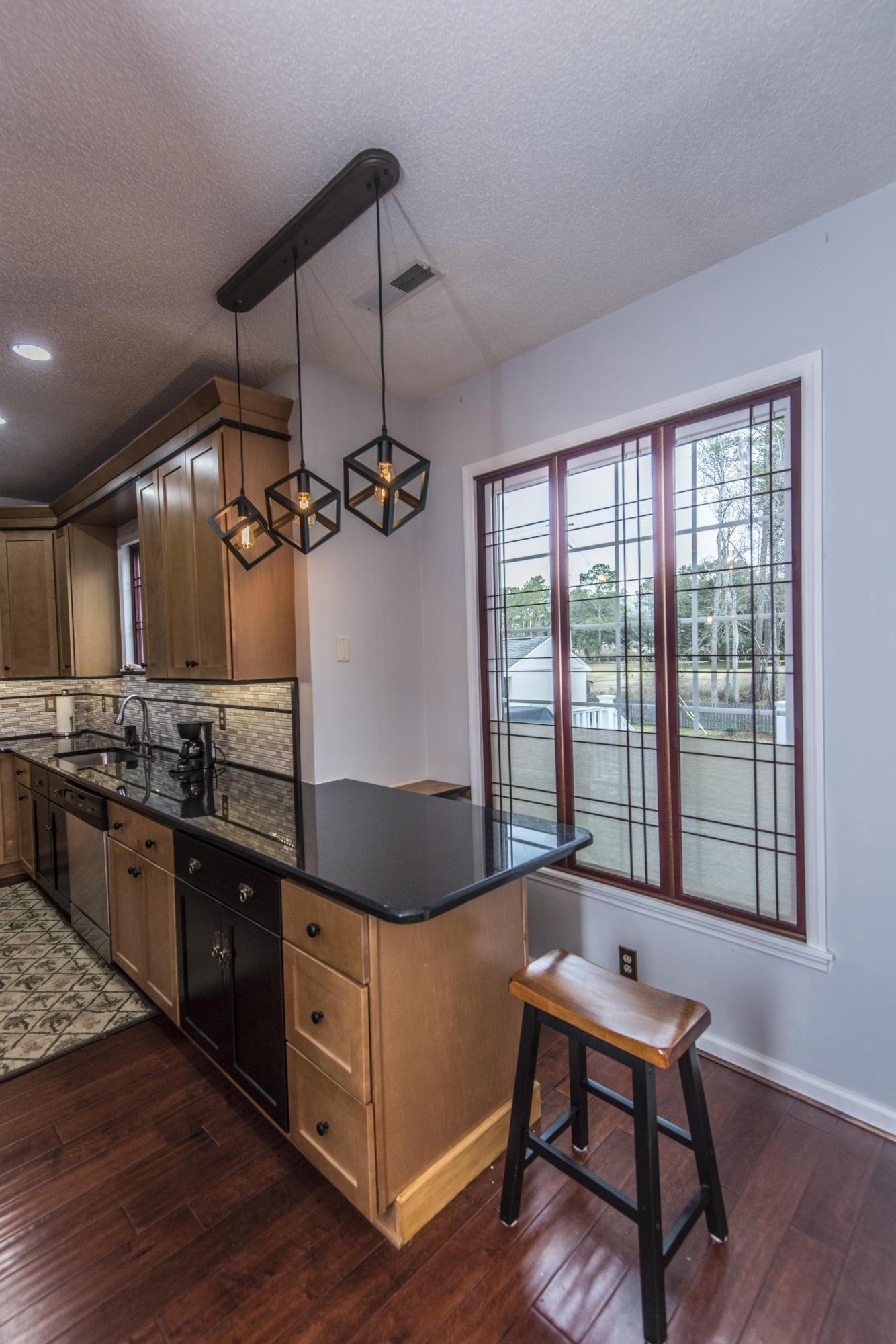 Ashborough Homes For Sale - 2026 Thornhill, Summerville, SC - 37