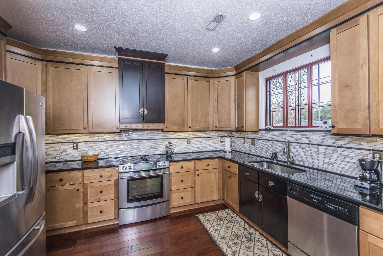 Ashborough Homes For Sale - 2026 Thornhill, Summerville, SC - 39