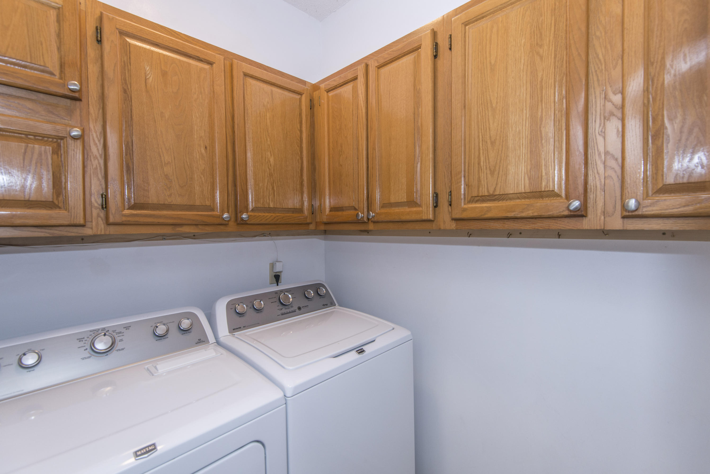 Ashborough Homes For Sale - 2026 Thornhill, Summerville, SC - 25