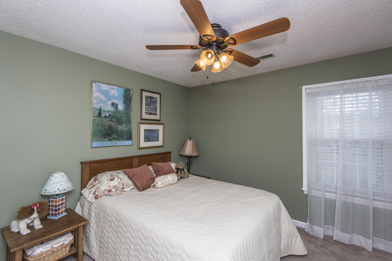 Ashborough Homes For Sale - 2026 Thornhill, Summerville, SC - 22