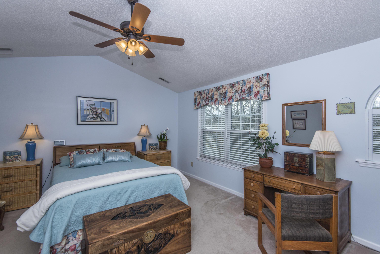 Ashborough Homes For Sale - 2026 Thornhill, Summerville, SC - 17