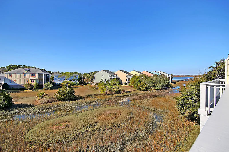 Waters Edge Homes For Sale - 89 2nd, Folly Beach, SC - 0