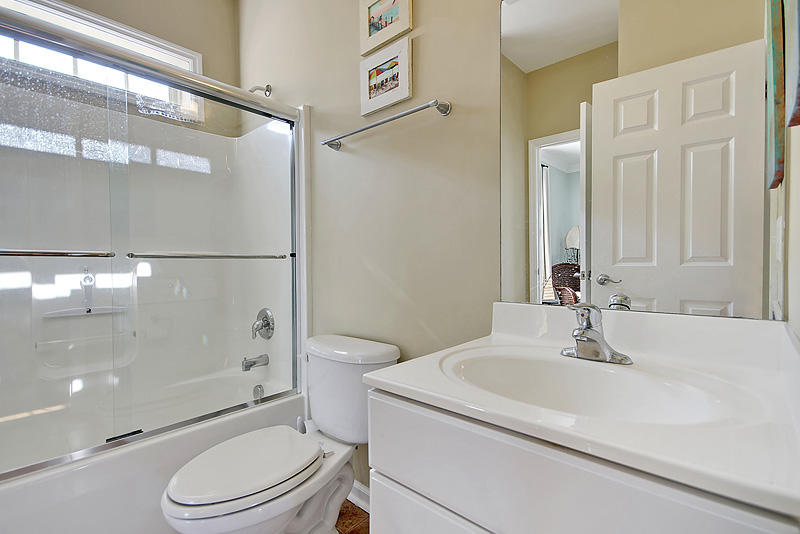 Waters Edge Homes For Sale - 89 2nd, Folly Beach, SC - 29