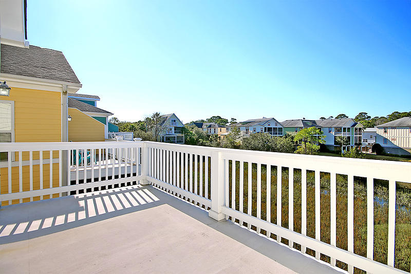 Waters Edge Homes For Sale - 89 2nd, Folly Beach, SC - 3