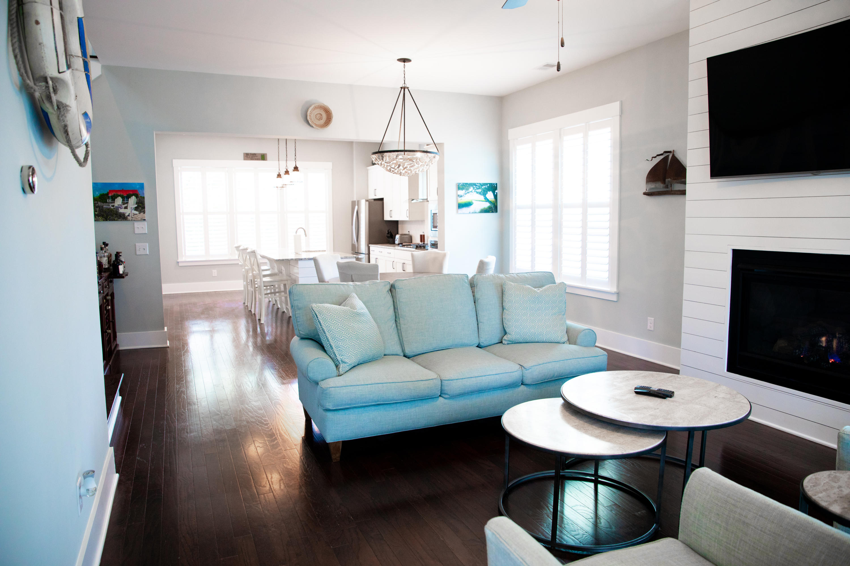 Seaside Plantation Homes For Sale - 1442 Eutaw Battalion, Charleston, SC - 3
