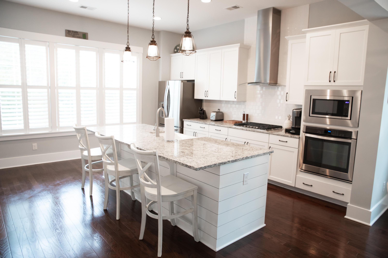 Seaside Plantation Homes For Sale - 1442 Eutaw Battalion, Charleston, SC - 24
