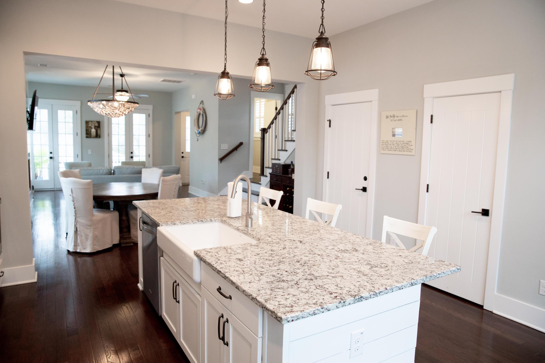 Seaside Plantation Homes For Sale - 1442 Eutaw Battalion, Charleston, SC - 23