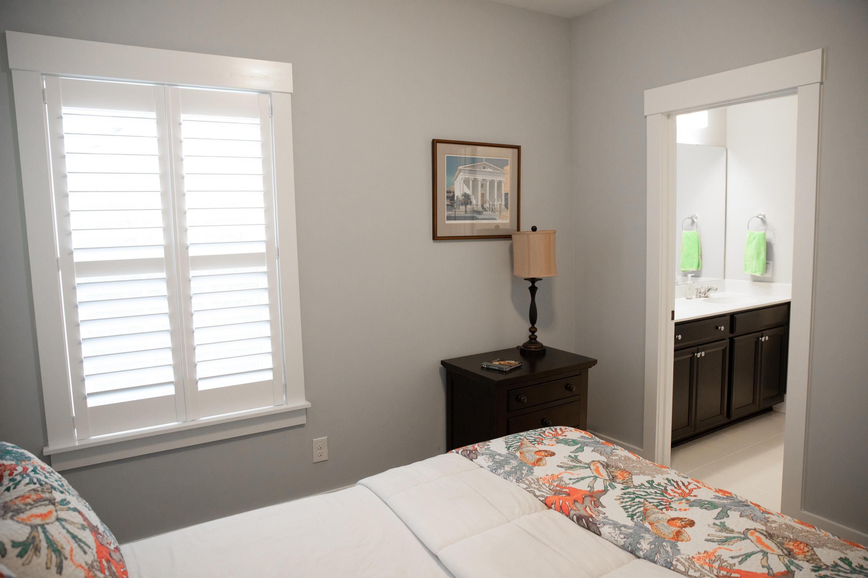 Seaside Plantation Homes For Sale - 1442 Eutaw Battalion, Charleston, SC - 13