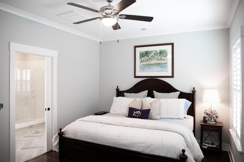 Seaside Plantation Homes For Sale - 1442 Eutaw Battalion, Charleston, SC - 32