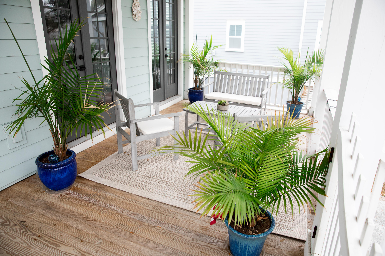Seaside Plantation Homes For Sale - 1442 Eutaw Battalion, Charleston, SC - 7