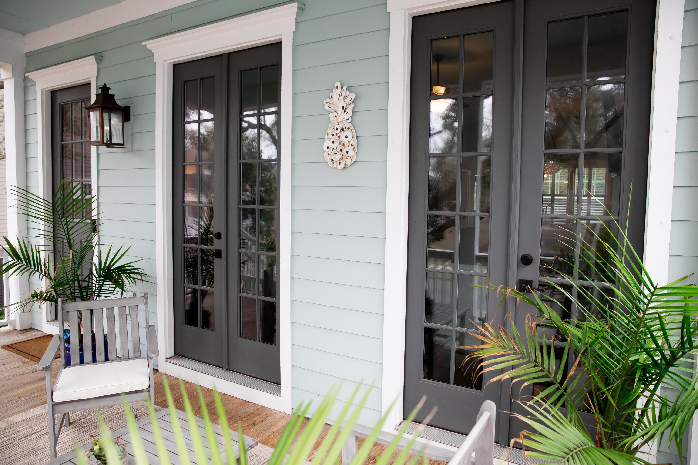 Seaside Plantation Homes For Sale - 1442 Eutaw Battalion, Charleston, SC - 6
