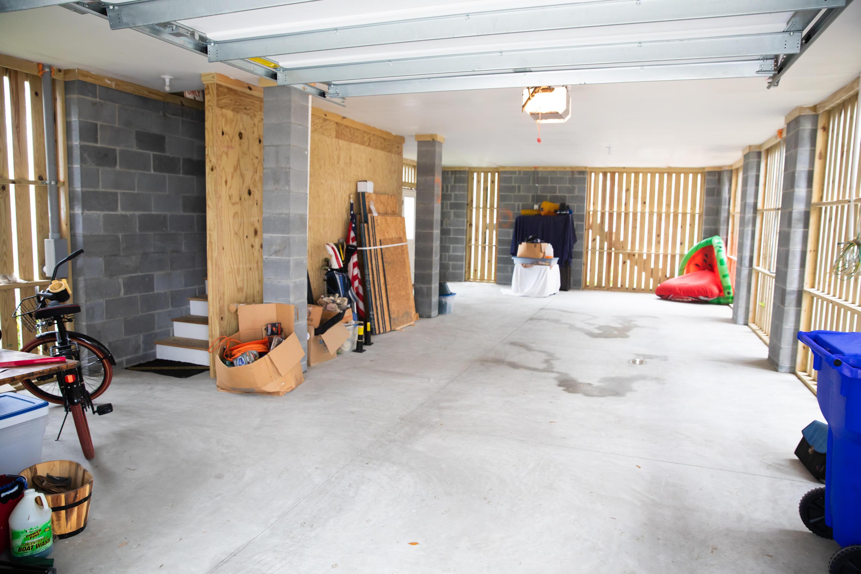 Seaside Plantation Homes For Sale - 1442 Eutaw Battalion, Charleston, SC - 11