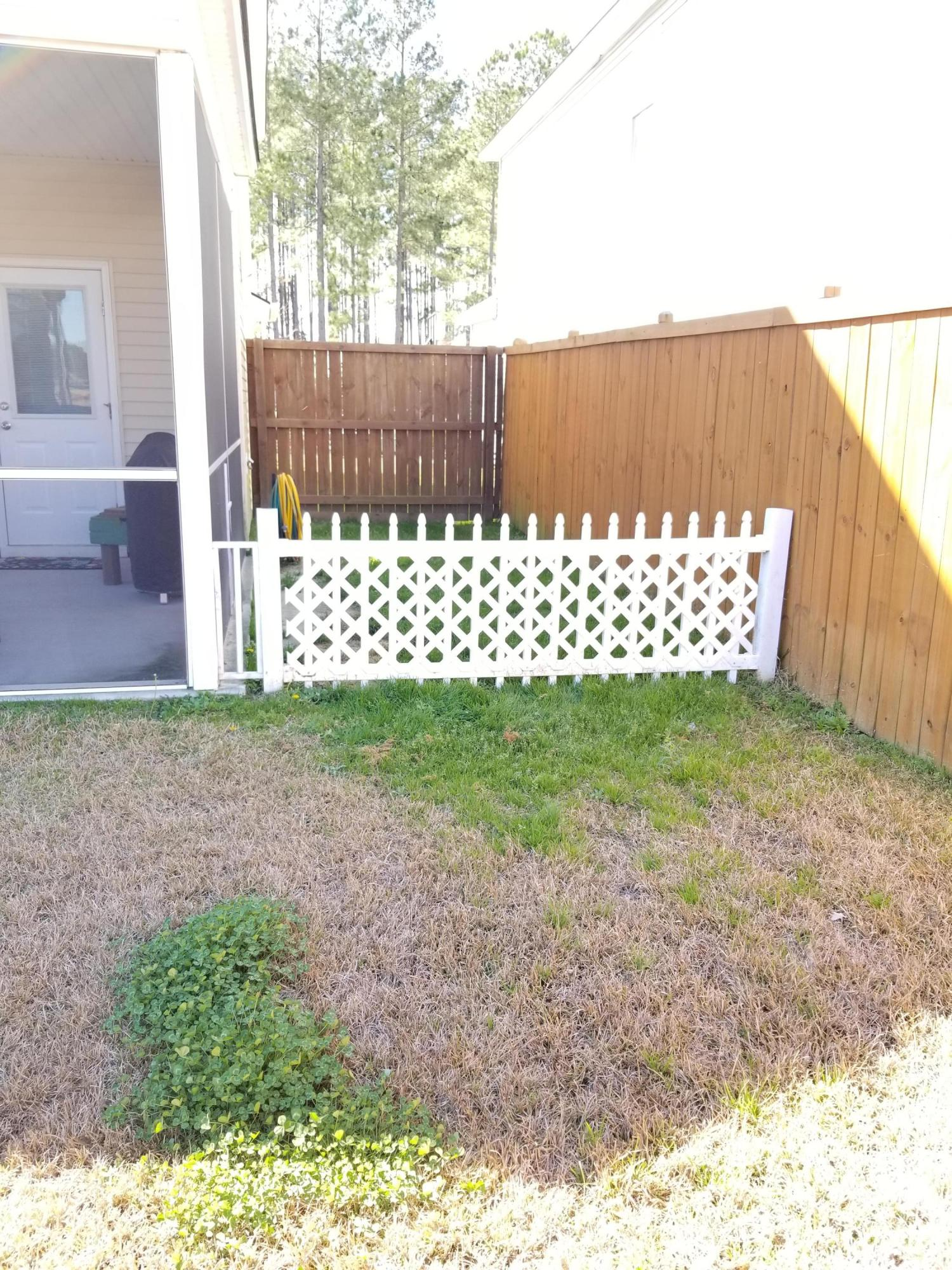 Cane Bay Plantation Homes For Sale - 156 Brookhaven, Summerville, SC - 11