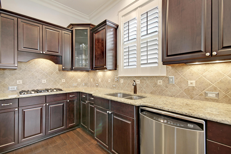 Daniel Island Homes For Sale - 1751 Providence, Daniel Island, SC - 20