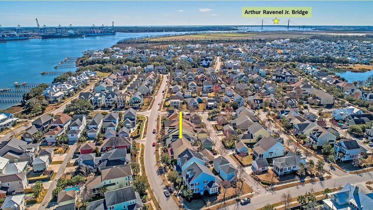 Daniel Island Homes For Sale - 1751 Providence, Daniel Island, SC - 23