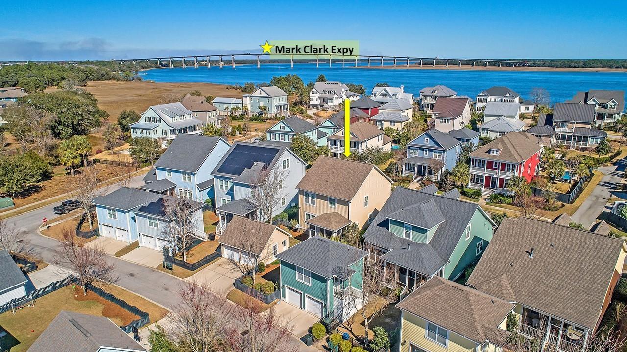 Daniel Island Homes For Sale - 1751 Providence, Daniel Island, SC - 30
