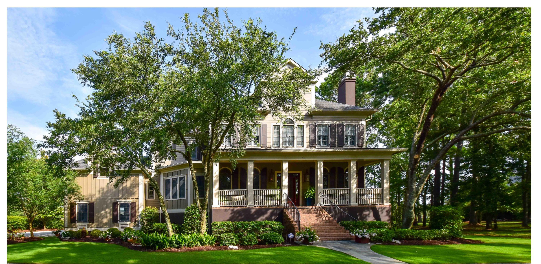 Daniel Island Homes For Sale - 41 Watroo, Charleston, SC - 61