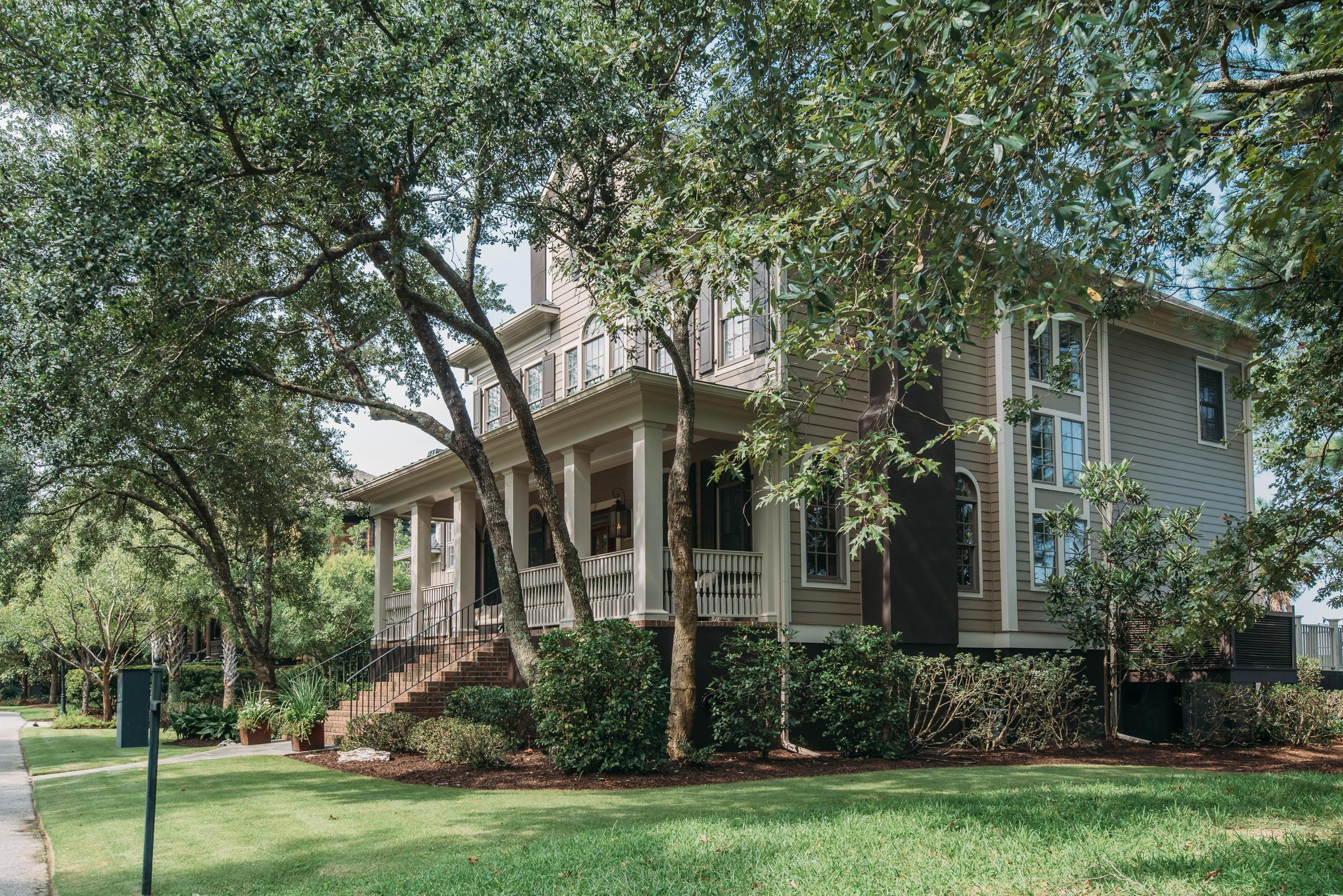 Daniel Island Homes For Sale - 41 Watroo, Charleston, SC - 60