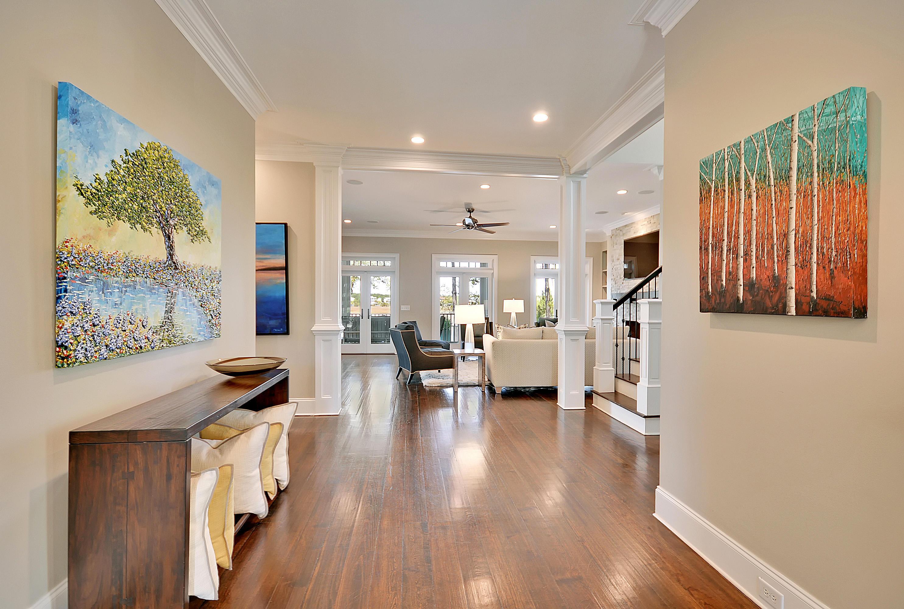 Daniel Island Homes For Sale - 41 Watroo, Charleston, SC - 55