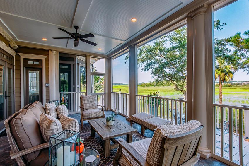 Daniel Island Homes For Sale - 41 Watroo, Charleston, SC - 52
