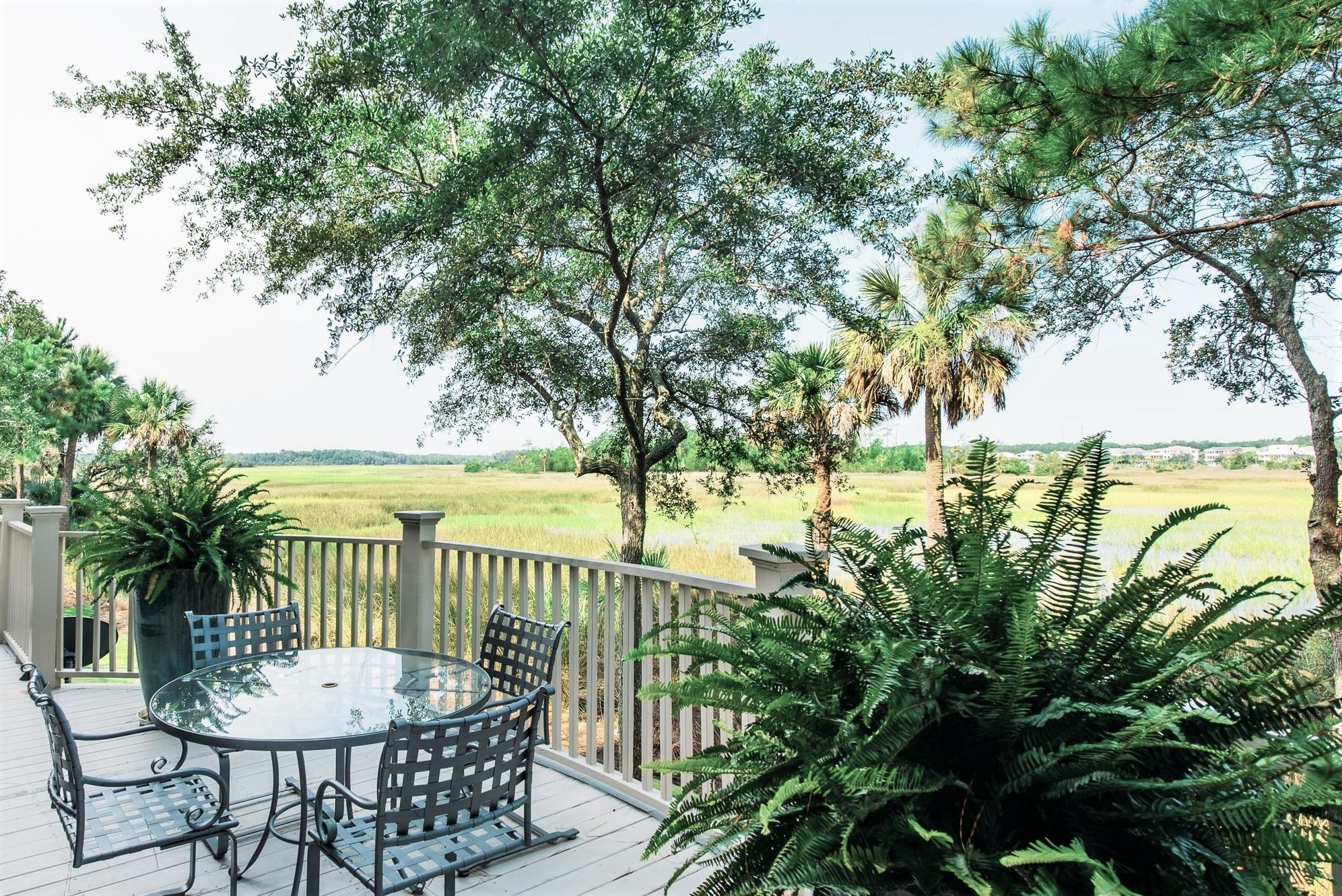 Daniel Island Homes For Sale - 41 Watroo, Charleston, SC - 48