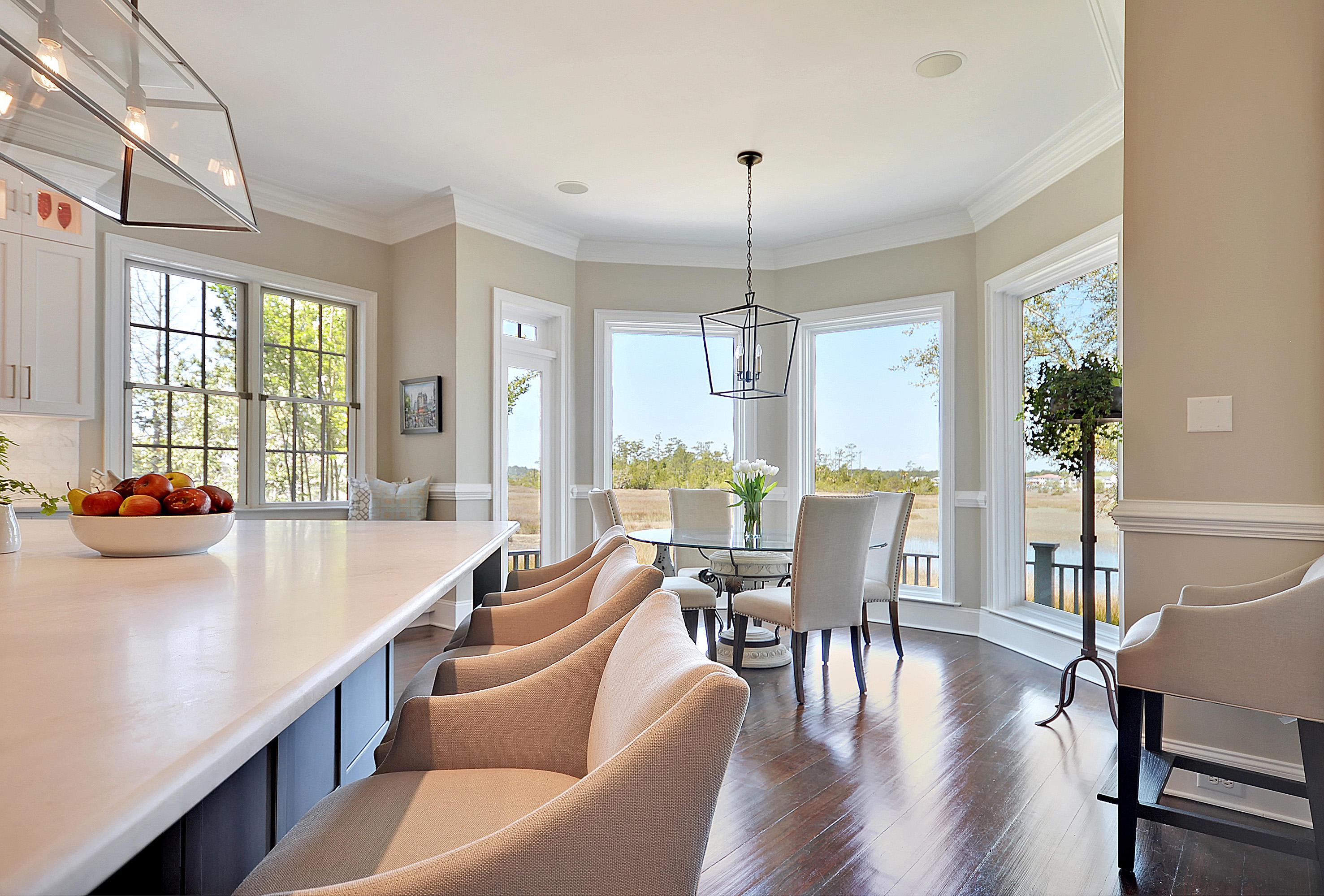 Daniel Island Homes For Sale - 41 Watroo, Charleston, SC - 44
