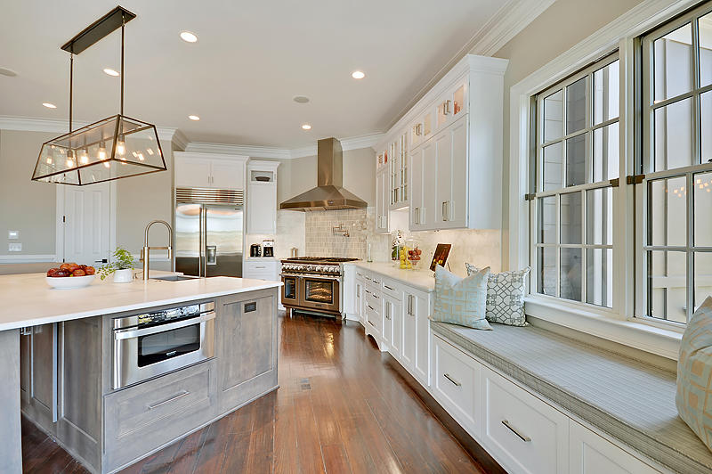 Daniel Island Homes For Sale - 41 Watroo, Charleston, SC - 43