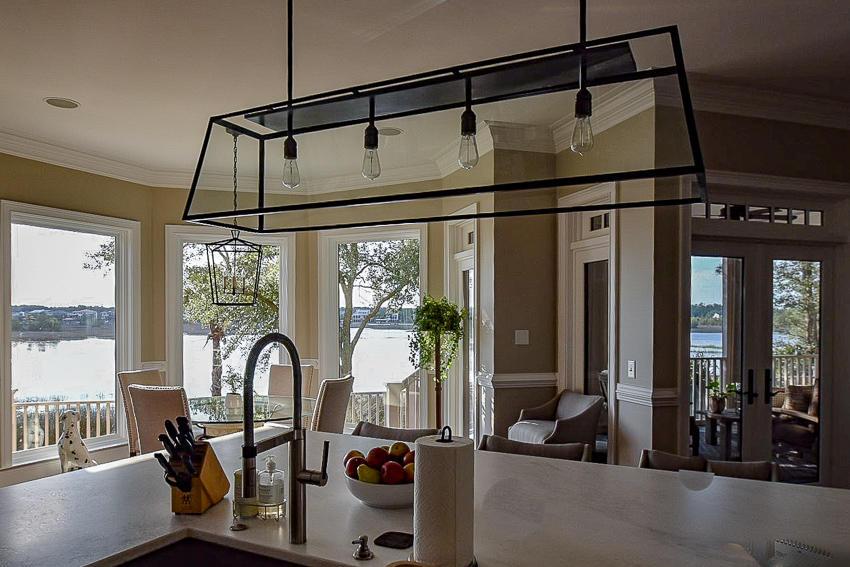 Daniel Island Homes For Sale - 41 Watroo, Charleston, SC - 41