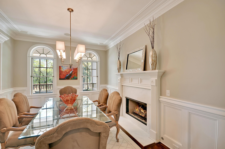 Daniel Island Homes For Sale - 41 Watroo, Charleston, SC - 34