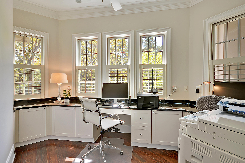 Daniel Island Homes For Sale - 41 Watroo, Charleston, SC - 31