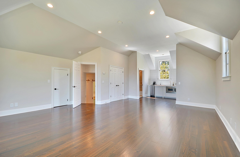 Daniel Island Homes For Sale - 41 Watroo, Charleston, SC - 28