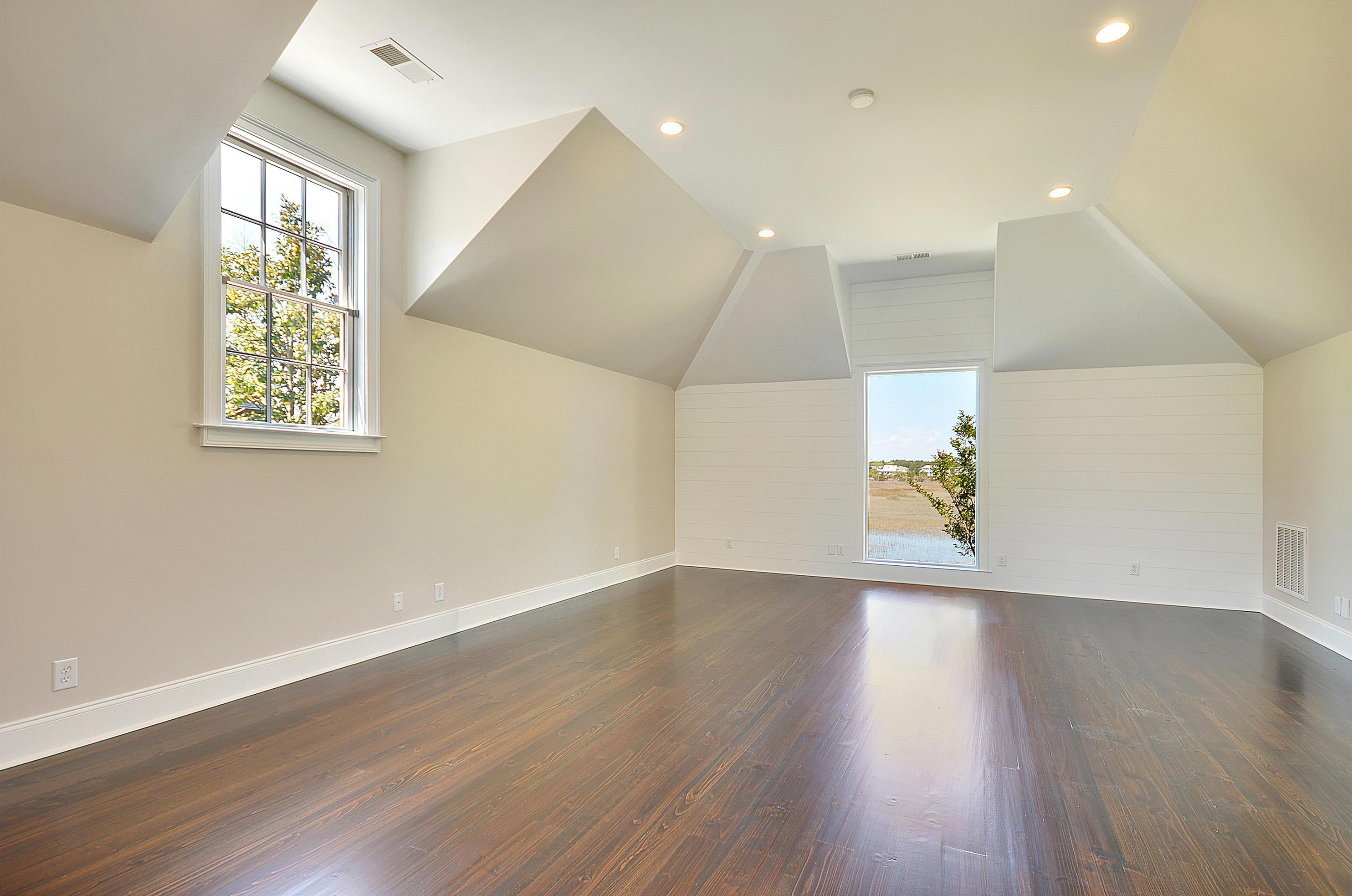 Daniel Island Homes For Sale - 41 Watroo, Charleston, SC - 27